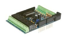 VELLEMAN KA08 I/O SHIELD FOR ARDUINO® YÚN-************SPECIAL************