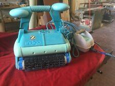 Robot piscina ZODIAC INDIGO come parti di ricambio