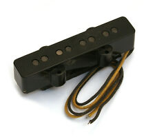 Seymour Duncan Antiquity Neck Pickup for '62 Fender Jazz/J Bass® 11044-01