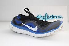 Nike Free Flyknit +/US 7,5/UK 6,5/ EU 40,5/615805-014/ air max 2013