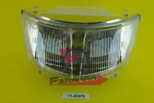 F3-2203579 Phare Optique Aprilia Sr Partir 1993 au 1996 -