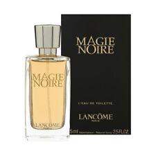 RRP £73 NEW Boxed Sealed Lancome Magie Noire Eau de Toilette Spray 75ml For Her