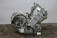 Yamaha TDM 850 3VD Bj. 1984 - Engine without attachments 38756 km A566020049