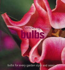 Gardening with Bulbs by Murdoch Books (Paperback, 2004)