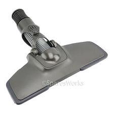 Hard Floor Wood Tile Flat Brush Head Hoover Tool For NUMATIC HENRY Vacuum Hoover
