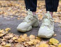 Adidas Yeezy Boost 500 authentic