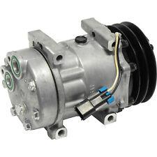 Volvo Truck NEW AC Compressor 85104593 8082269 CO 4778C