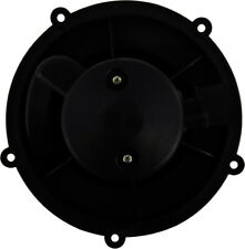 HVAC Blower Motor and Wheel Autopart Intl fits 04-08 Chevrolet Malibu