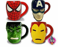 Marvel Ceramic Kitchen Tableware, Serving & Linen