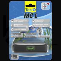 Tetra Mc L Magnetic Aquarium Glass Cleaner