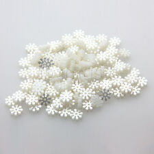 Guitar Fret Fretboard Inlay Decals Position Markers Dots Material White 50PCS
