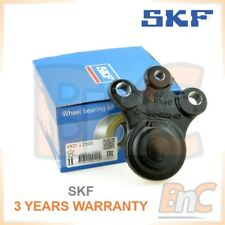 # GENUINE SKF HEAVY DUTY FRONT BALL JOINT FITS BOTH PEUGEOT 407 CITROEN C6
