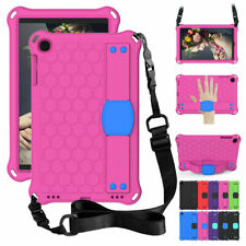 For Samsung Galaxy Tab A 8.0 8.4 10.1 T290 T307 T510 Kids Shockproof Stand Case