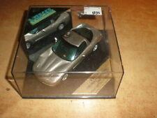 Vitesse 1/43  V98037 Chevrolet Corvette 1997          MIB (16-019)