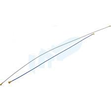 antenna flex WHITE for Samsung Galaxy A50 2019 A505 A505F [Pro-Mobile]