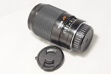"Cosina AF 70-210mm F4.5-5.6 MC Macro for Minolta/Sony ""Good"""