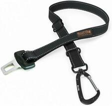 New listing Mighty Paw Dog Seat Belt   Pet Safety Belt, Created with Human Seatbelt