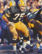 FORREST GREGG 8X10 PHOTO GREEN BAY PACKERS PICTURE NFL FOOTBALL