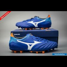 Mizuno Morelia Neo 2 AG K Leather soccer football rugby futsal boots cleats