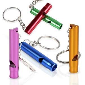 Dog whistle Puppy Pet Walking Coloured Recall Training Whistle