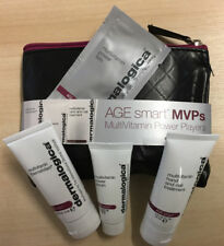 Dermalogica Age Smart Multivitamin Power Players Kit