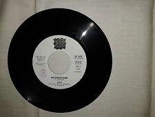 "Julie / Jean Bonazzoni – Disco Vinile 45 giri 7"" Edizione Promo Juke Box"