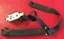 98-02 4TH GEN CAMARO FIREBIRD TRANS AM FRONT RIGHT SEAT BELT COUPE 12369444