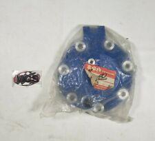 **NOS** SUZUKI Quadzilla 500 (LT500R) OEM Blue engine top cylinder head