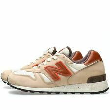 New Balance 1300 M1300GB Retro Running Shoes National Parks Edition Mens Size 12