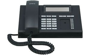Siemens Unify Openstage 15G HFA Business IP Phone