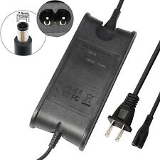 AC Adapter Charger For Dell Inspiron 6000 6400 1525 1526 PA-12 Laptop 65W