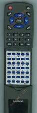 Replacement Remote for NETGEAR EVA9150, EVA9000