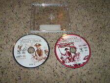 American Conquest Gold PC Game Mint with keys