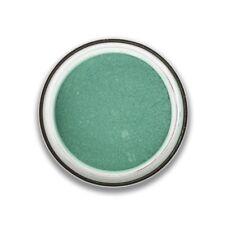 Stargazer  Eye Dust  NUMBER #33 GREEN OMBRE A PAUPIERES - Eye Shadow