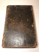 ANATOMY OF HUMAN BODIES EPITOMIZED! Rare Second Edition (1684!) Medical Surgery