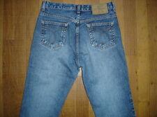 Calvin Klein jeans W30 voir mesures en CM TBE