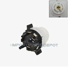 For Audi Porsche Ignition Starter Switch Koolman OEM Quality 4A0849