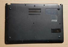 Dell VOSTRO V5439 5470 5460 Bottom Case Cover Unterteil Abdeckung  0KY66W OK