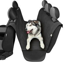 Telo auto per cani Impermeabile coprisedile per animali domestici UNIVERSALE