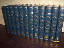 Märchen der Welt, Erste (1.) Staffel, 13 Bände incl. Hörbuch