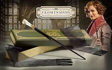 Queenie Goldstein Wand Fantastic Beasts Prop Harry Potter Ollivander New in Box