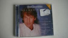 Star Collection Roland Kaiser -  Doppel CD NEU