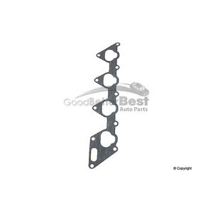 One New Stone Engine Intake Manifold Gasket JB32215 MD182502 for Mitsubishi