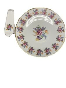 formalities by baum bros plates