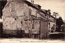 CPA  Jouy-en-Josas - Maison ou habits Victor Hugo   (353257)