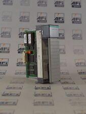 Allen Bradley 1747-SN Series B Remote I/O Scanner (1-YR WARRANTY)