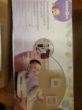 Babies R Us Infant And Toddler Scale Tested Works Great