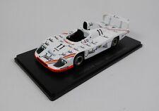 Porsche 936/81 Winner Le Mans 1981 - 1/43 Spark Voiture Miniature 15