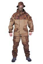 Gorka-E SPOSN SSO Suit Partizan SS-Autumn Russian Special Forces Uniform