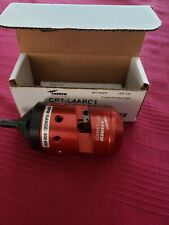 """Andrew Cpt-L4Arc1 1/2"""" Co-Ax Cable Easiax Plus Automated Cable Preparation Tool"""